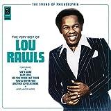 Lou Rawls - Very Best Of