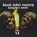 Hangover Music, Vol. VI [Reissue] by Armoury Records (2009-05-12)