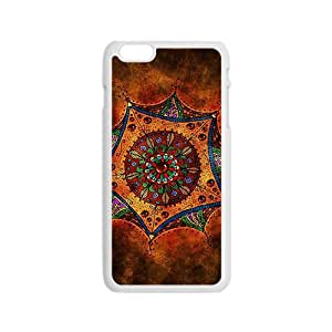Creative Brown Tutem Hot Seller High Quality Case Cove For Iphone 6
