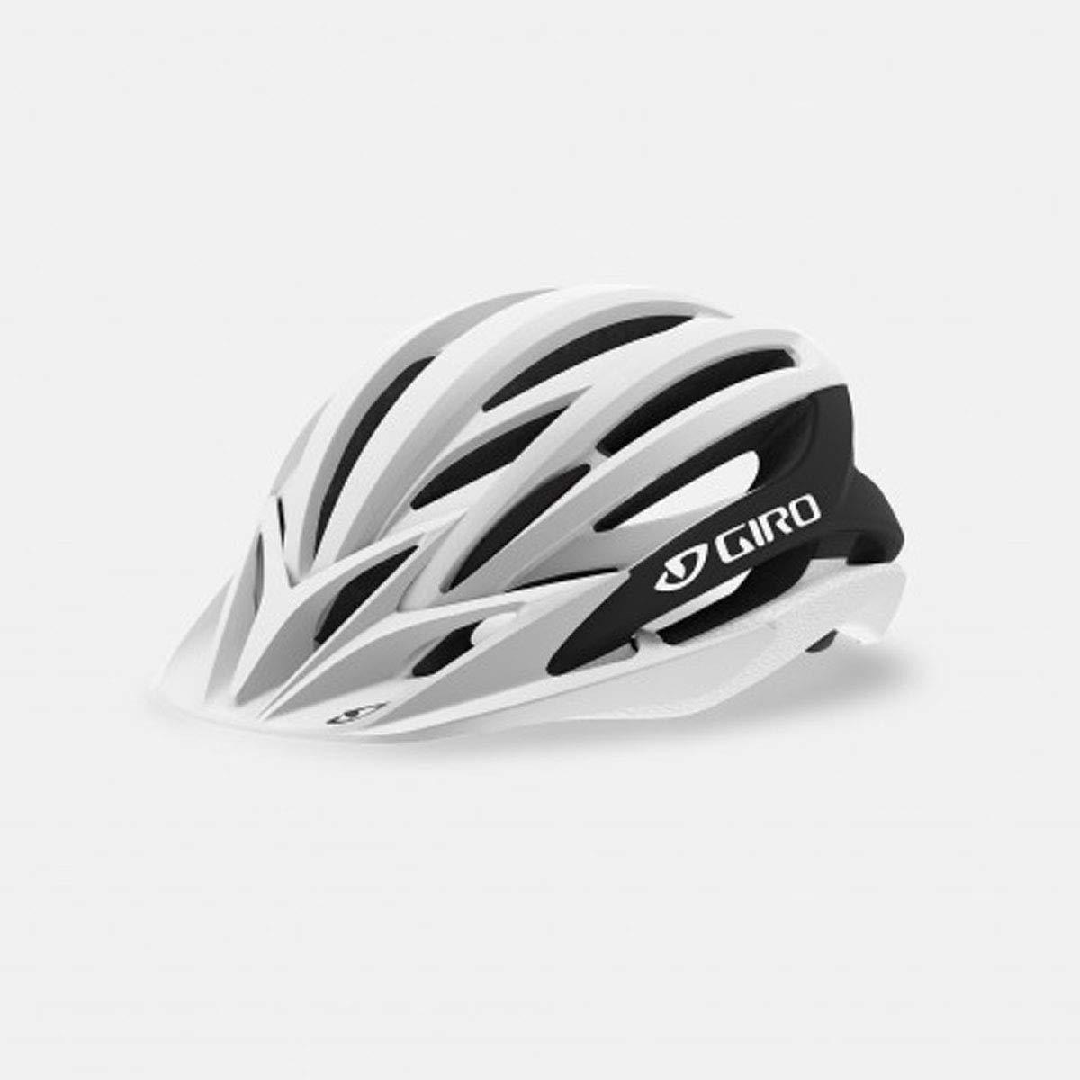 Giro Artex MIPS Cycling Helmet