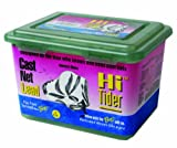 9. Betts Hi Tider 8-Feet Mono Cast Net with Lead Weight and 3/8-Inch Mesh