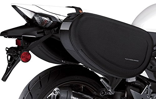 Top 5 Motorcycle Helmet Brands - 4