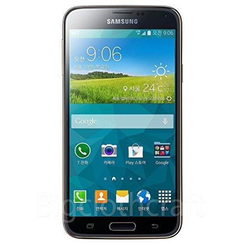Samsung SM G906 Snapdragon Factory Unlocked