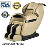 Body Rest Recliners Review and Comparison