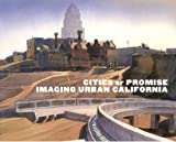 Cities of Promise, Sarah Vure, 0917493370