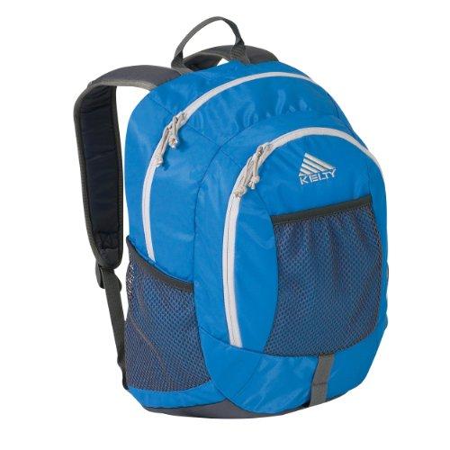 Kelty Grommet Backpack (Vivid Blue), Outdoor Stuffs