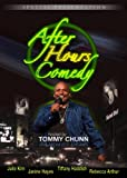 AFTER HOURS COMEDY: Volume 1