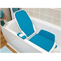 Patterson Medical 091164417 Bathmaster Sonaris - Cubierta