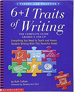 {* ONLINE *} 6 + 1 Traits Of Writing: The Complete Guide, Grades 3 And Up. Almeria boxeo acciones Xpress General Unity mampara