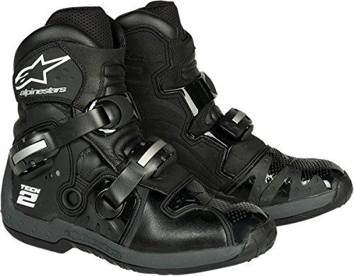 Alpinestars Tech 2 Boots - 6