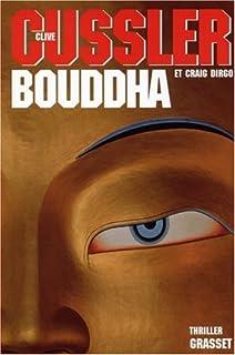 Bouddha : roman, Cussler, Clive