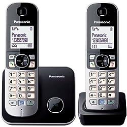 51PlfcdFHkL. AC UL250 SR250,250  - Acquistare i migliori telefoni cordless con i prezzi più scontati per casa e lavoro