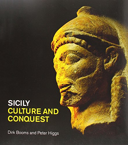 (Sicily: Culture and Conquest)
