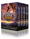 The Tame Series Boxset