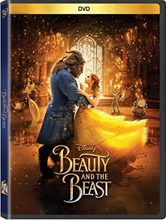 beast the beauty and