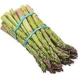 Asparagus, 1 Bunch