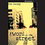 The Essential Word on the Street | Rob Lacey