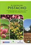 https://libros.plus/el-cultivo-del-pistacho/