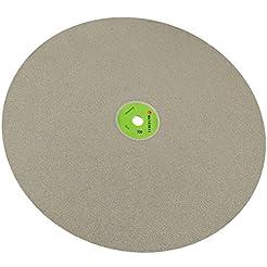 ILOVETOOL 600mm Diamond Grinding Discs A...