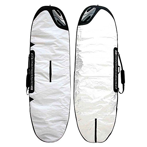 Boardworks Surf Sup Day Bag 2017 - 10ft6