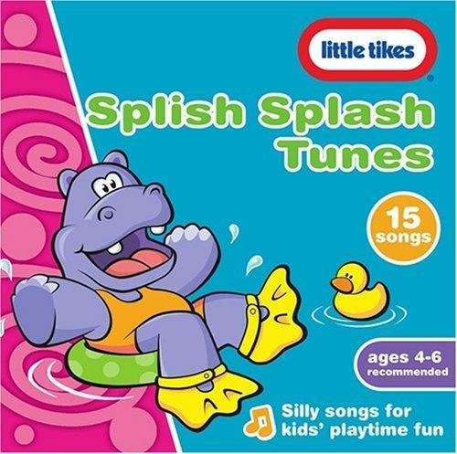 03 Splash - 6