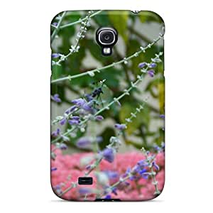 Galaxy Cases - Tpu Cases Protective For Galaxy S4, Best Gift For Her Or He