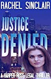 Harper must deal with a dark part of her past when she defends her rapist, Michael Reynolds, who is charged with murdering a judge. Harper wants revenge, so she takes the case with the explicit desire to throw it. But as she digs deeper into ...