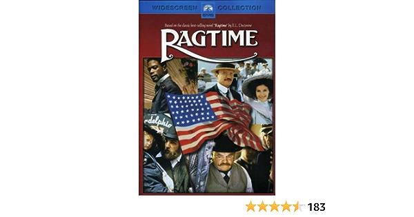 Remembering Ragtime [USA] [DVD]: Amazon.es: Brad Dourif ...
