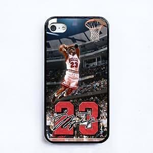 DanRobertse PHfFWJG1433BHqvG Case Cover Ipad Air Protective Case Portland Trail Blazers Nba Basketball (33)