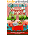 Digging for Dirt (Heavenly Highland Inn Cozy Mystery Book 9)