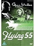 Flying 55 [DVD]