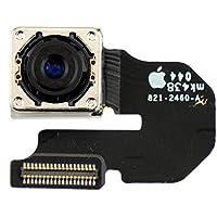 İPhone 6 Büyük Arka Kamera RZ