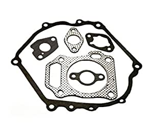 Everest Brand 10 Pack Of Gasket Kits Set Fits Honda GX240 GX270