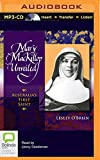 Mary MacKillop Unveiled