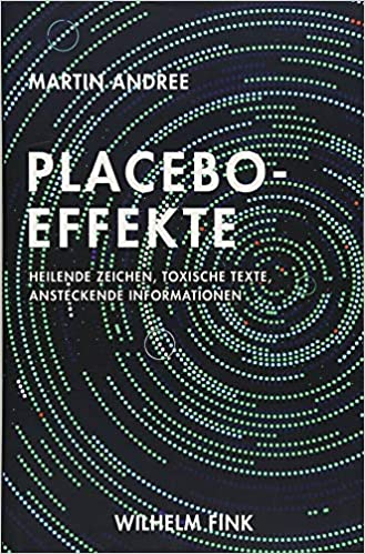 Buch: Placebo-Effekte