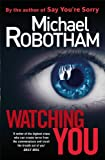 Watching You (Joe O'loughlin 6)