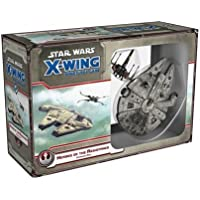 Deals on Star Wars: X-Wing - Heroes of the Resist