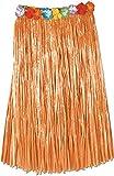 Adult Artificial Grass Hula Skirt 36W x 32L