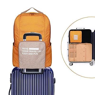 5b64ee0c09dc good Travel Backpack