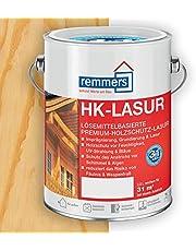 Remmers Aidol HK Stain (2,5 l, kleurloos)