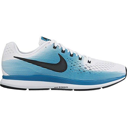 Nike - Zapatillas para hombre