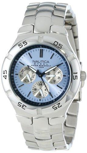 Nautica Mens Bracelets - 6