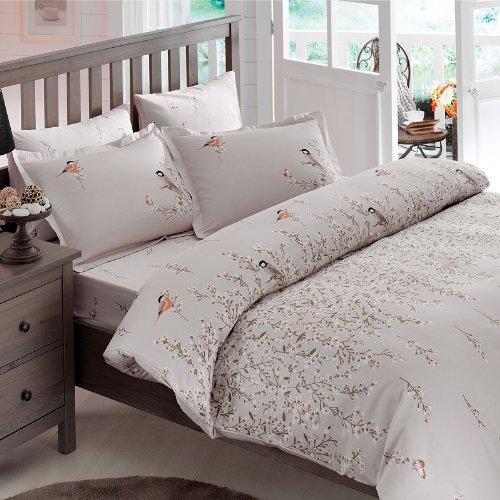 Brielle Bamboo Alternative Comforter Queen