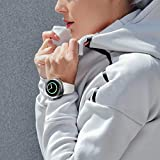 Bands Compatible Samsung Gear S2 Watch, NaHai