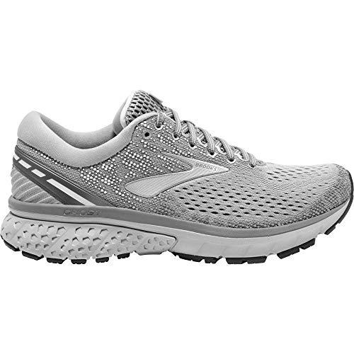 (ブルックス) Brooks レディース ランニング?ウォーキング シューズ?靴 Brooks Ghost 11 Running Shoes [並行輸入品]