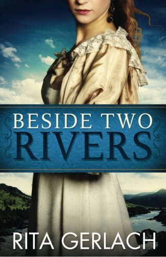 Beside Two Rivers (The Daughters of the Potomac, No. 2)