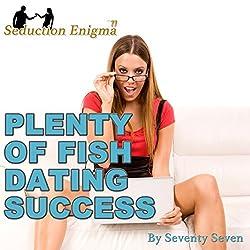 Plenty of Fish Dating Success