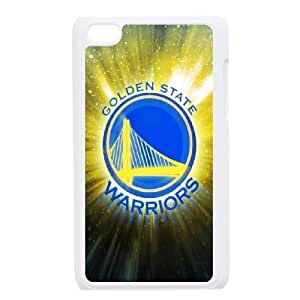 Generic Case Golden State Warriors For Samsung Galaxy Note 3 N7200 G7Y6657956
