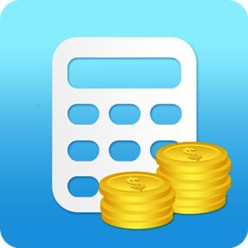 amazon com financial calculators appstore for android