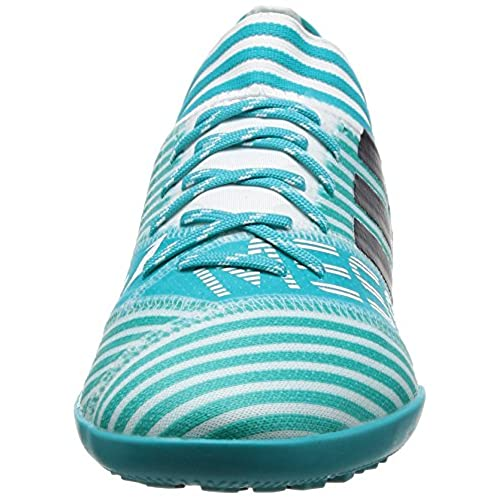 Adidas Nemeziz Messi Tango 17.3 TF J bd560343ed1aa